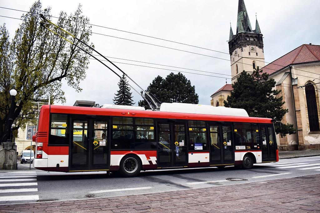 0eaac40a3 Informácie o Operačnom programe Integrovaná infraštruktúra nájdete na  www.opii.gov.sk; ...